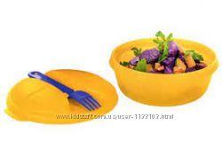 Набор Снэк Tupperware