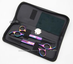 Ножницы для стрижки волос KASHO .