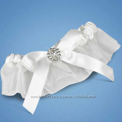 Підвязки для нареченої