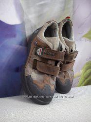 кроссовки Ricosta