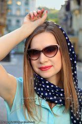 Свадебный фотограф. Фотосессии в Киеве