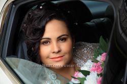 Свадебный фотограф Wedding photographer. Индивидуальные фотосессии
