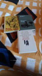 Продам книги бу хорошее состояние, недорого
