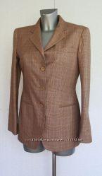Винтажный пиджак Giorgio Armani