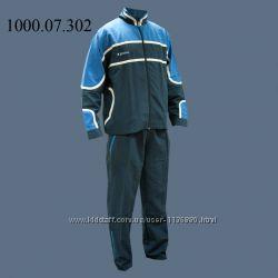 Спортивный костюм JOMA