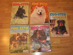 Zoo - fito