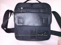 мужская сумка- барсетка