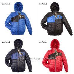 Куртка трансформер для подростков
