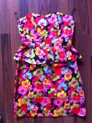 платье New Look Нью Лук