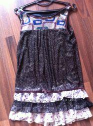 платье Pussycat
