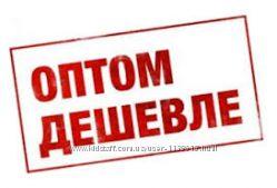 ОПТовая продажа кожаных изделий и дропшиппинг