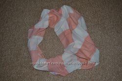 шарф стильный