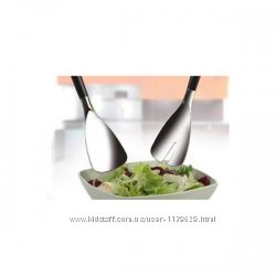 Салатная пара Премиум , Tupperware