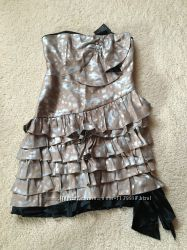 Красивейшее платье Marc Jacobs, оригинал Италия