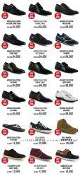 Спортивная одежда, обувь и аксессуары  выкуп и доставка с Италии