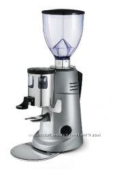 кофемолка Fiorenzato F63 K