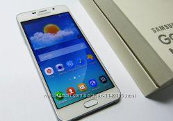 Samsung Galaxy Note 5 N920 корея 32 gb