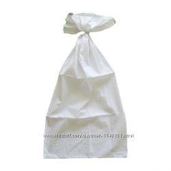 Мешок для пенного массажа в хамаме