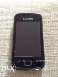 Продам Samsung Galaxy Gio GT-S5660, в идеальном состоянии