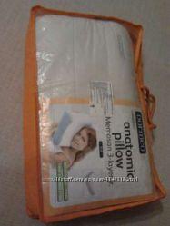 Детская ортопедическая подушка Dormeo Memosan