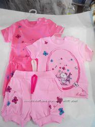 Одежда для девочек и мальчиков турецкого производства