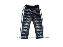 Демисезонные штаны под заказ р. 80-152