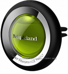 ароматизатор воздуха MAPLELAND