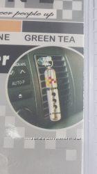 ароматизатор воздуха F ZoneТайвань