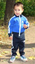 Спортивные костюмы Отличного качества СП 10 процентов
