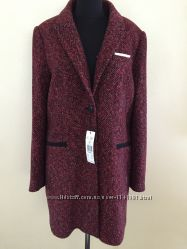 Пальто SET.  40 eu в наличии