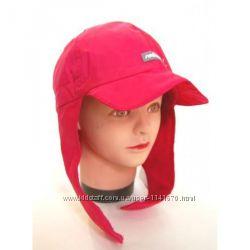 Зимние шапки и шапки шлемы шерстяные Reima