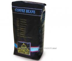 Суперскидка Кофе в зернах от AMWAY