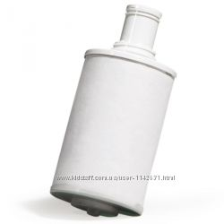 Распродажа сменный фильтр к системе очистки воды eSpring Amway