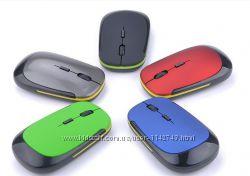 Безпроводная компьютерная мышь