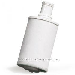 Акция на сменный фильтр картридж к Системе очистки воды eSpring  дешево