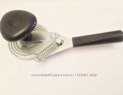 Ключ закаточный Улитка г. Запорожье полуавтомат