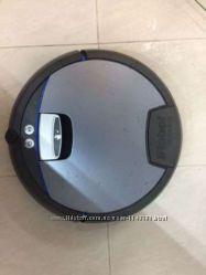 iRobot scooba 390