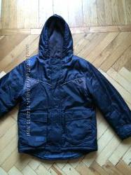 Куртка Весна-Осень TU tech-wear, на рост 146 , 11 лет.