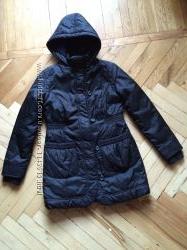 Куртка MARK&SPENSER , на рост 152 см.