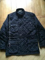 Куртка HAWK & Shakelton