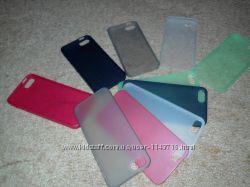 Чехлы для IPhone 55S