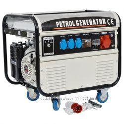 Агрегат генератор kRAFT DELE KD108