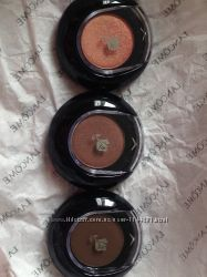 Lancome Color design Eye Shadow тени. Оригинал.