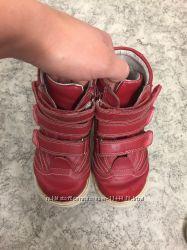 Ботинки ортопедические SURSIL-ortho