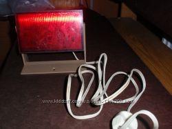 Продам фонарь для печати фото и глянцеватель