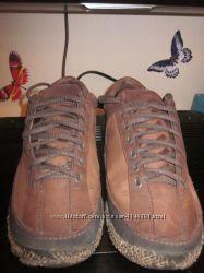 Кросовки-туфли Columbia