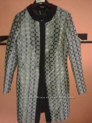 Пальто легкоее Кира Пластинина