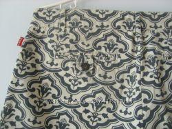 Летние хлопковые брюки размер 46-48