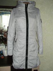 Куртка-Пуховик натуральный пух