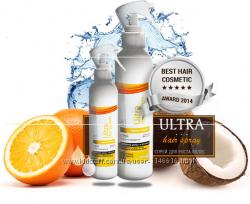 Ultra Hair System  для роста волос  Акция покупай  2 получай 3